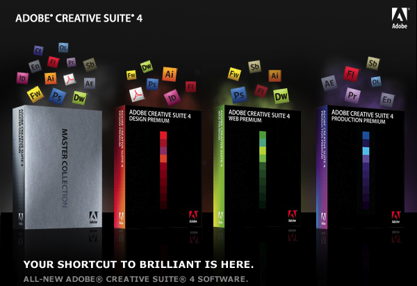 adobe-creative-suite-4-released-20081015