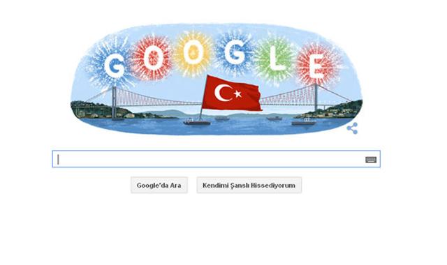 google-tarafindan-tt2-cumhuriyet-bayrami-29-ekim-tt2-neden-doodle-oldu-