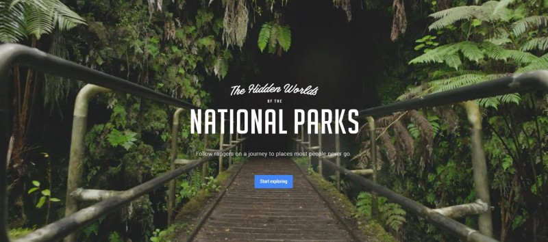 google-arts-and-culture-natioanl-parks