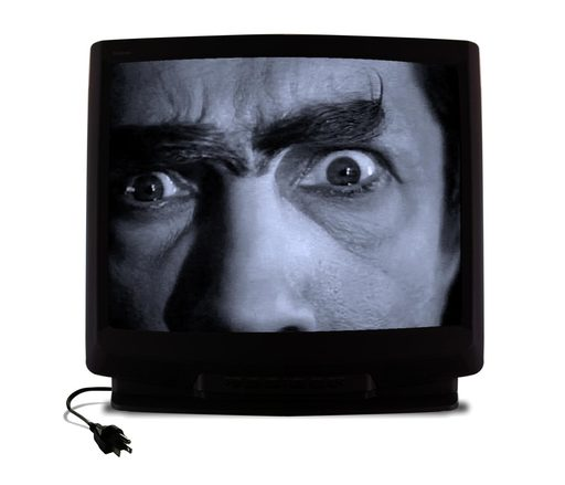 televizyonlu-telefon